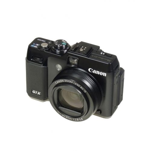 canon-powershot-g1x-sh5670-1-41416-170
