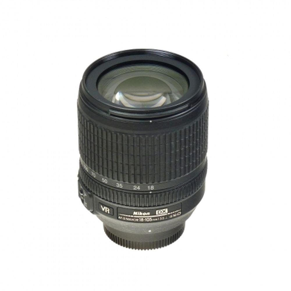 nikon-af-s-18-105mm-f-3-5-5-6-vr-sh5671-1-41418-881