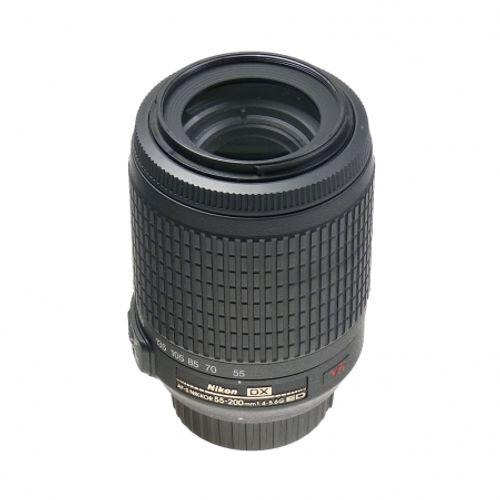 nikon-af-s-55-200mm-f-4-5-6-vr-sh5671-2-41419-236
