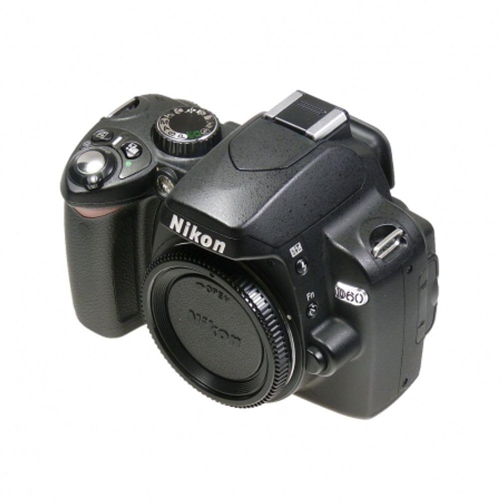 nikon-d60-body-sh5672-41423-914