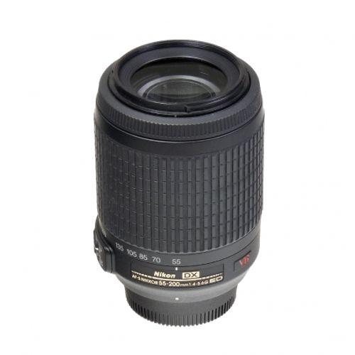 nikon-af-s-55-200mm-f-4-5-6-vr-sh5675-41477-477