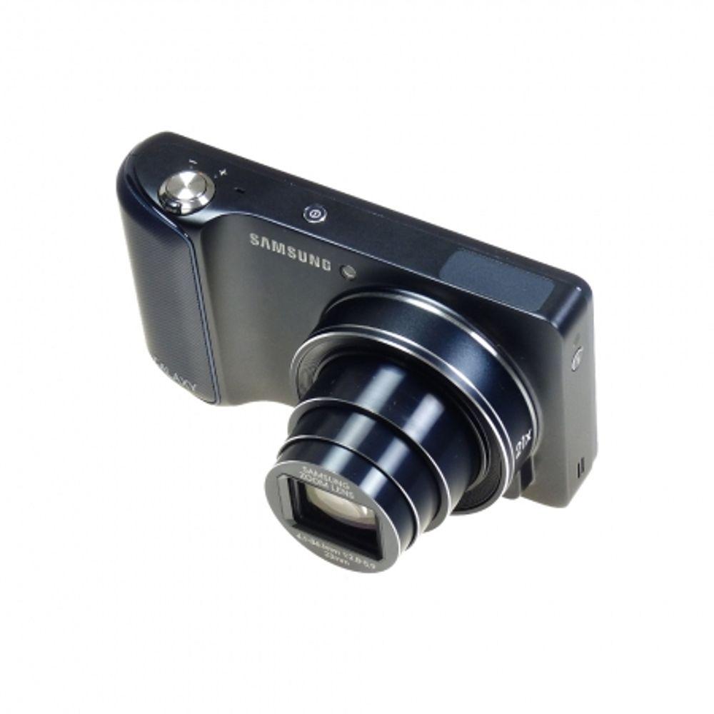 samsung-galxy-camera-ek-gc100-toc-piele-sh5676-2-41479-43