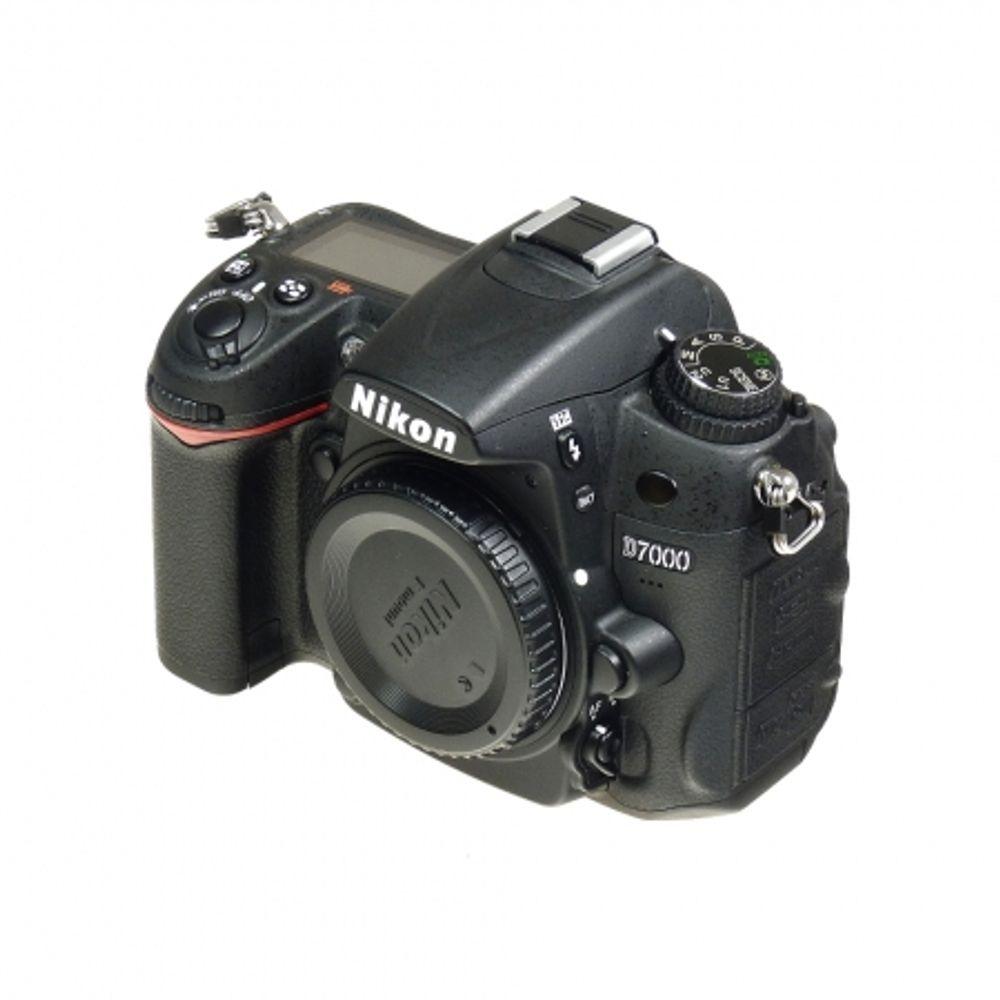 nikon-d7000-body-sh5678-1-41508-166