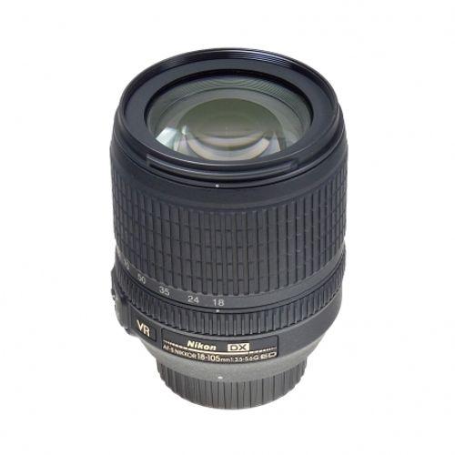 nikon-18-105mm-f-3-5-5-6-vr-sh5678-2-41509-640