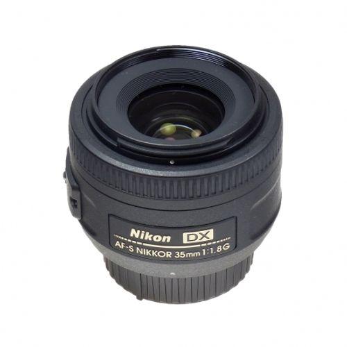 nikon-af-s-35mm-f-1-8-dx-sh5678-3-41510-797