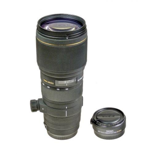sigma-100-300mm-f-4-ex-dg-if-hsm-pt-canon-sigma-converter-1-4x-dg-af-sh5679-41517-941