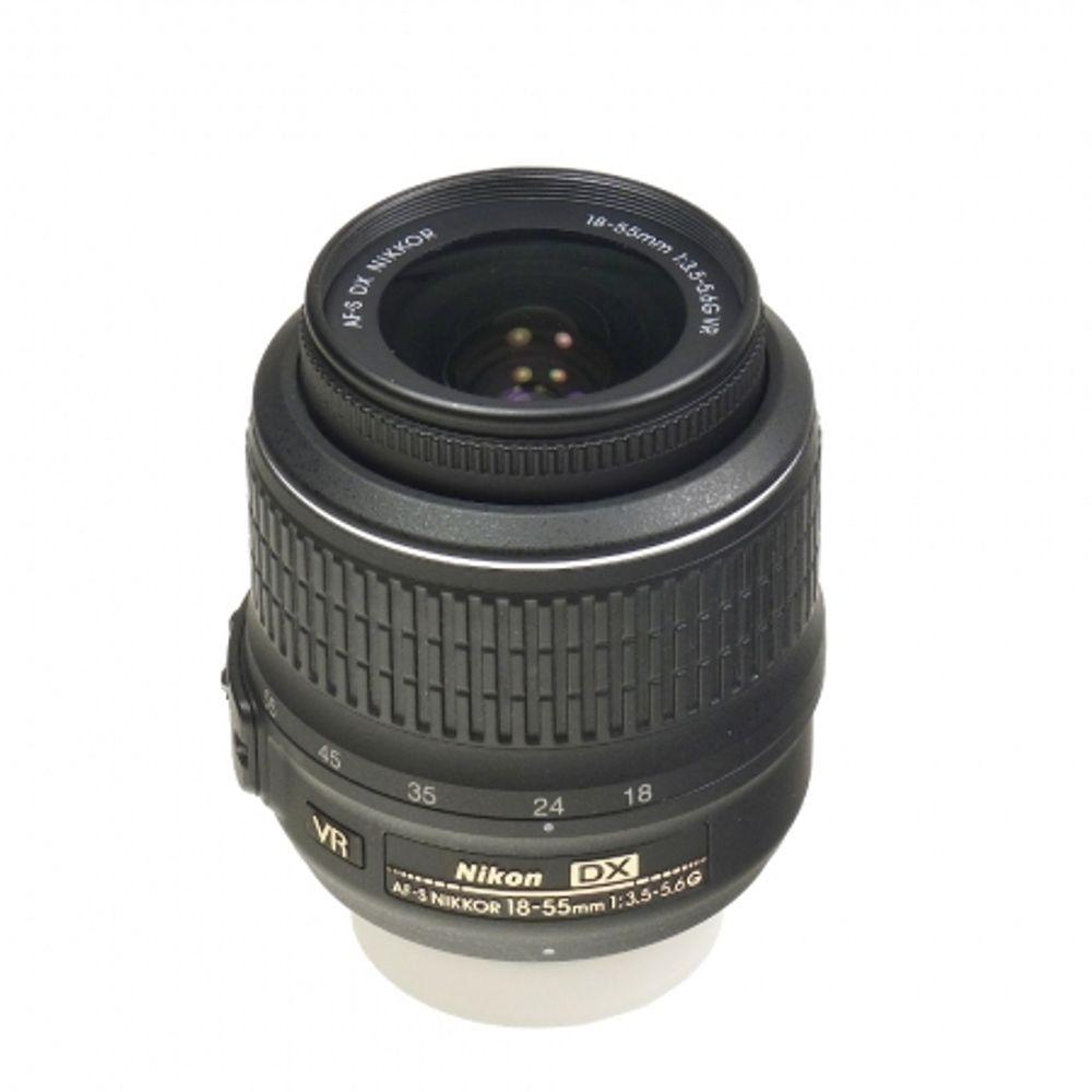 nikon-af-s-18-55mm-vr-sh5680-41553-888