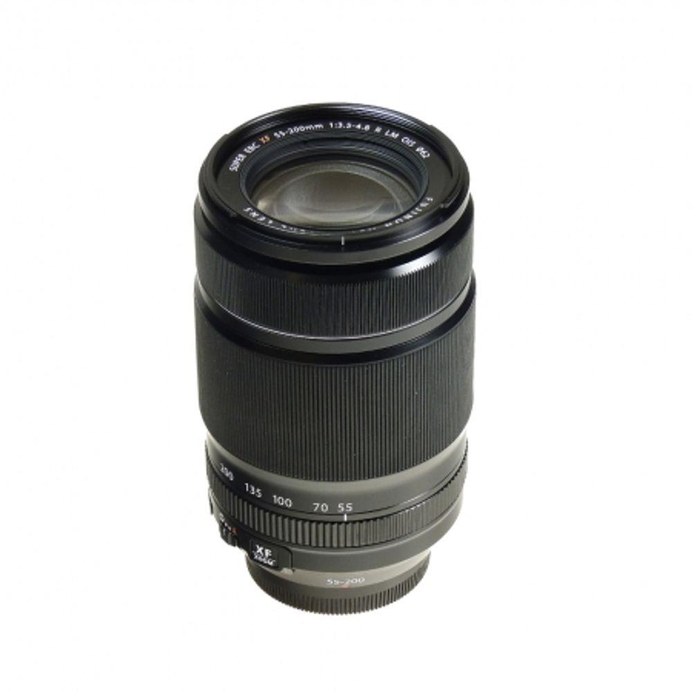 fujifilm-fujinon-x-55-200mm-f-3-5-4-8-r-lm-ois-sh5682-41568-830