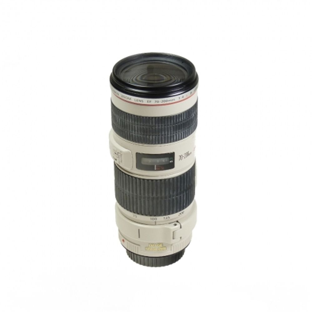 canon-ef-70-200mm-f-4-is-sh5683-1-41570-715