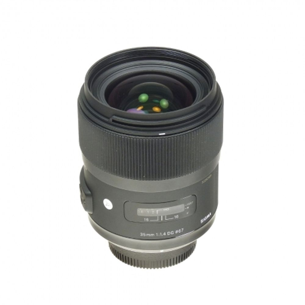 sigma-35mm-f-1-4-dg-hsm-art-nikon-af-s-sh5684-3-41589-279