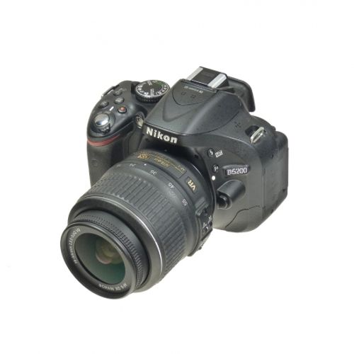 nikon-d5200-18-55mm-vr-sh5685-41592-442