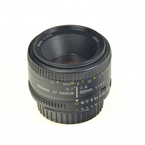 nikon-af-d-50mm-f-1-8-sh5689-2-41617-750