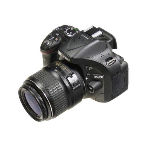 nikon-d5200-18-55mm-f-3-5-5-6-sh5690-1-41628-495