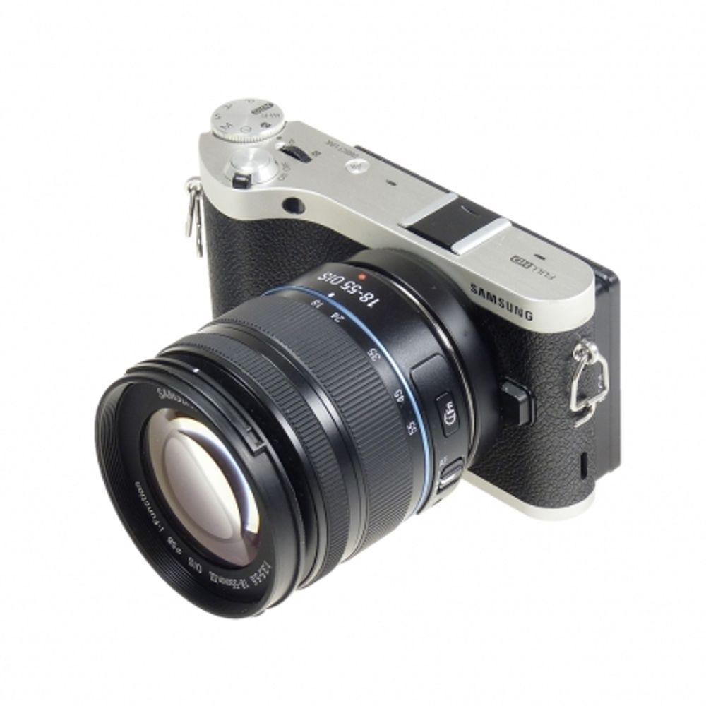samsung-nx300-negru-18-55mm-ois-sh5690-3-41630-114