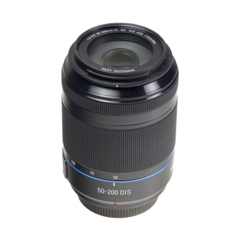 samsung-50-200mm-f-4-5-6-iii-ois-pt-samsung-nx-sh5690-4-41631-239