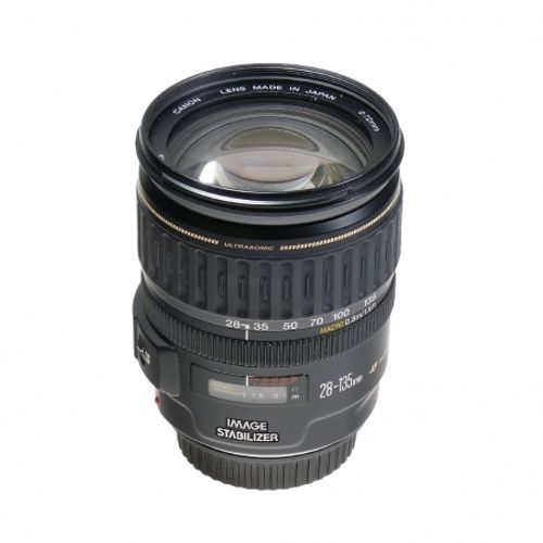 canon-ef-28-135mm-f-3-5-5-6-is-sh5692-41633-264