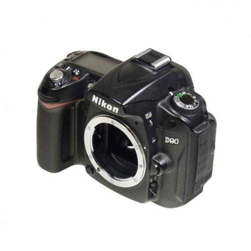 nikon-d90-body-sh5694-41637-826
