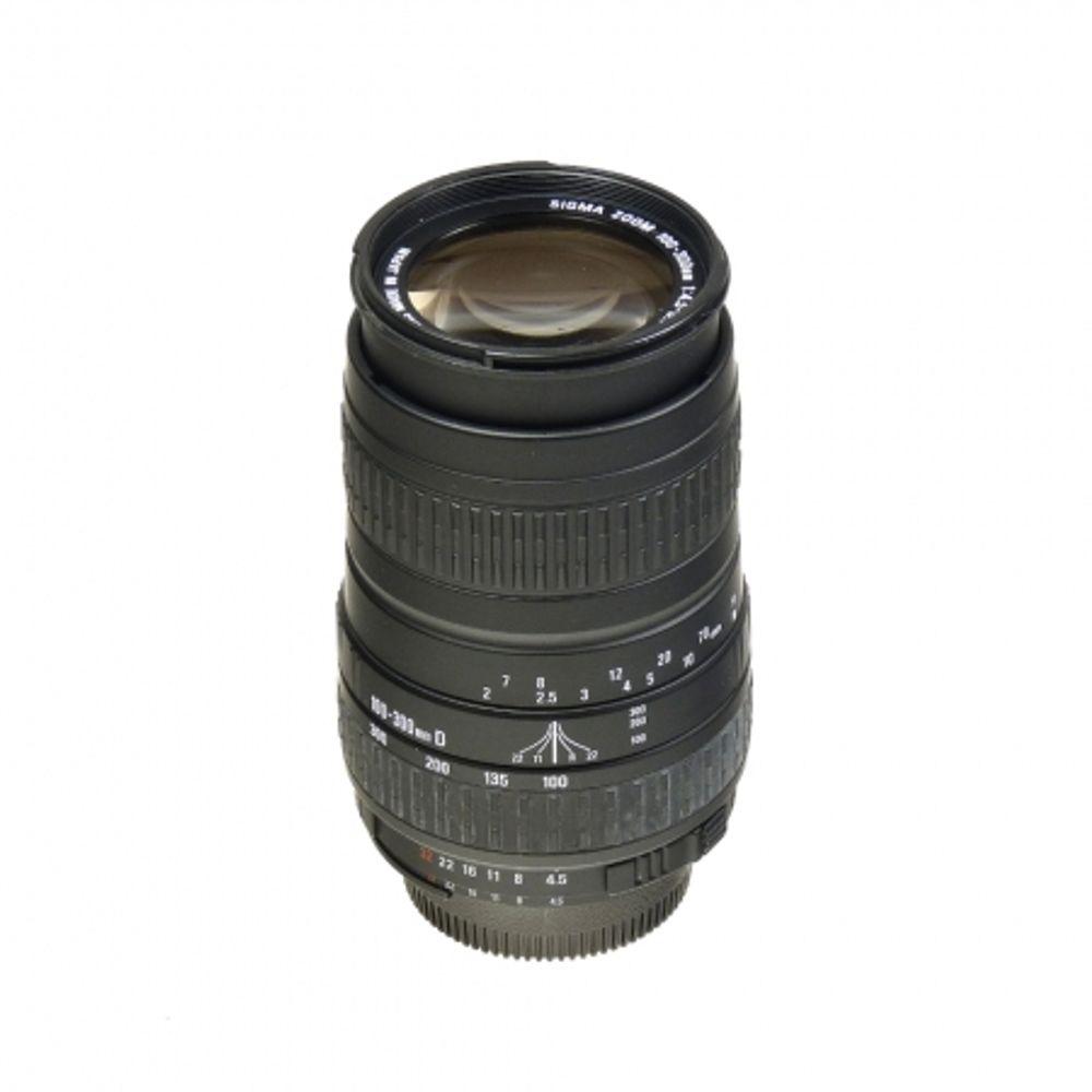 sigma-100-300mm-f-4-5-6-7-dl-af-d-pt-nikon-sh5695-41646-643