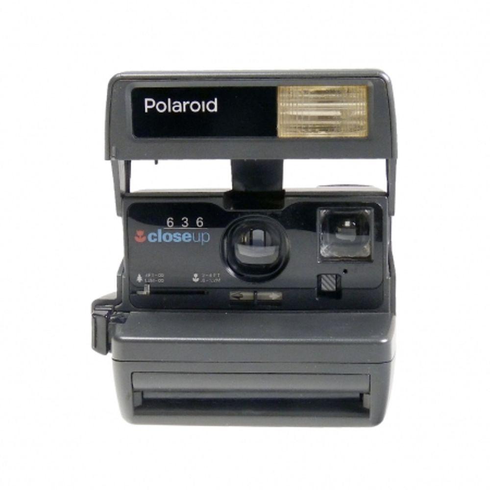 polaroid-636-close-up-aparat-foto-instant-sh5697-41717-613