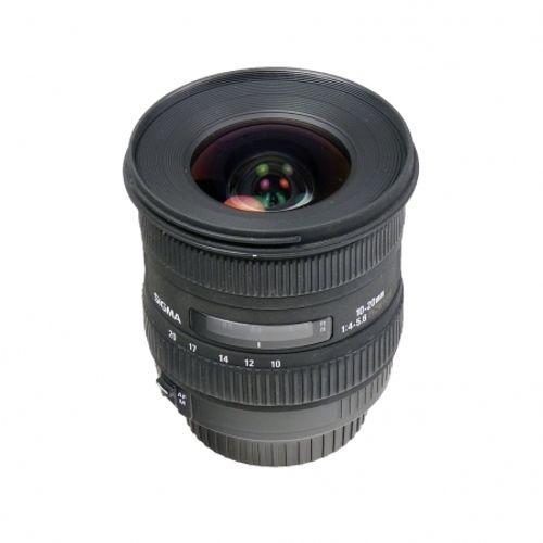 sigma-10-20mm-f-4-5-6-ex-dc-hsm-canon-sh5698-41719-321