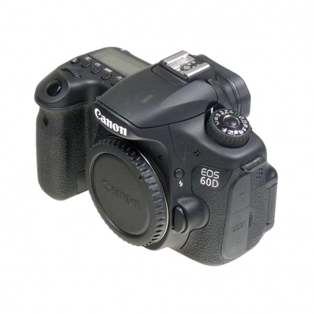 canon-60d-body-accesorii-sh5699-1-41723-427