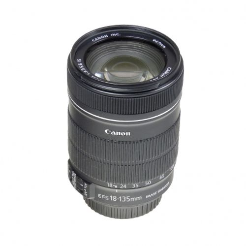 canon-ef-s-18-135mm-f-3-5-5-6-is-sh5699-2-41724-380