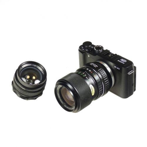 fujifilm-x-a1-fujinon-43-75mm-mir-37mm-f-2-8-adaptor-m42-sh5701-41735-727