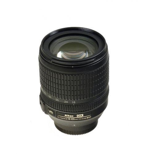nikon-af-s-18-105mm-f-3-5-5-6-vr-sh5703-2-41773-148