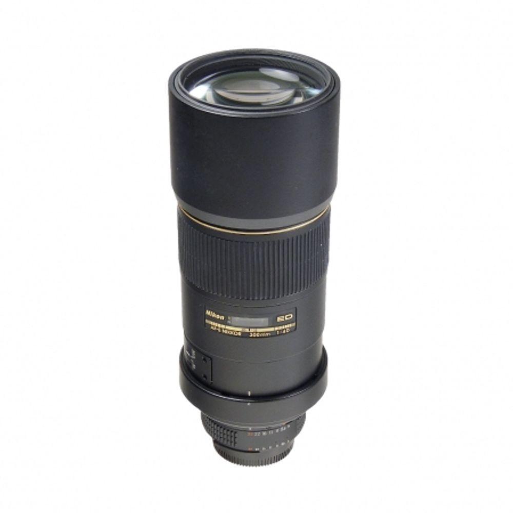 nikon-af-s-nikkor-300mm-f-4d-if-ed-sh5706-41821-179