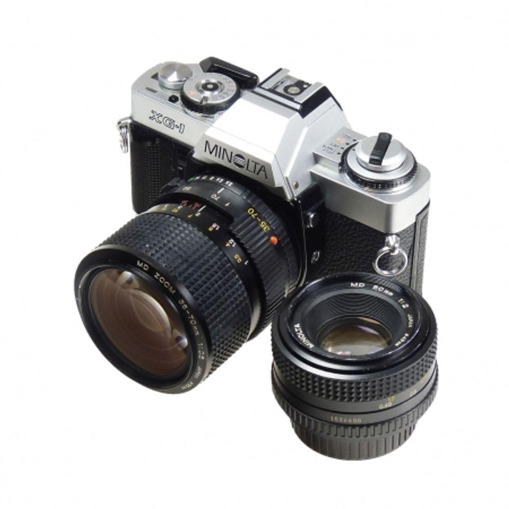 minolta-xg-1-minolta-md-35-70mm-f-3-5-minolta-md-50mm-f-2-sh5708-41823-669