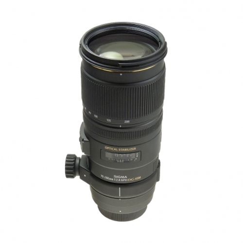 sigma-70-200mm-f-2-8-ex-dg-os-hsm-apo-nikon-sh5709-2-41833-192