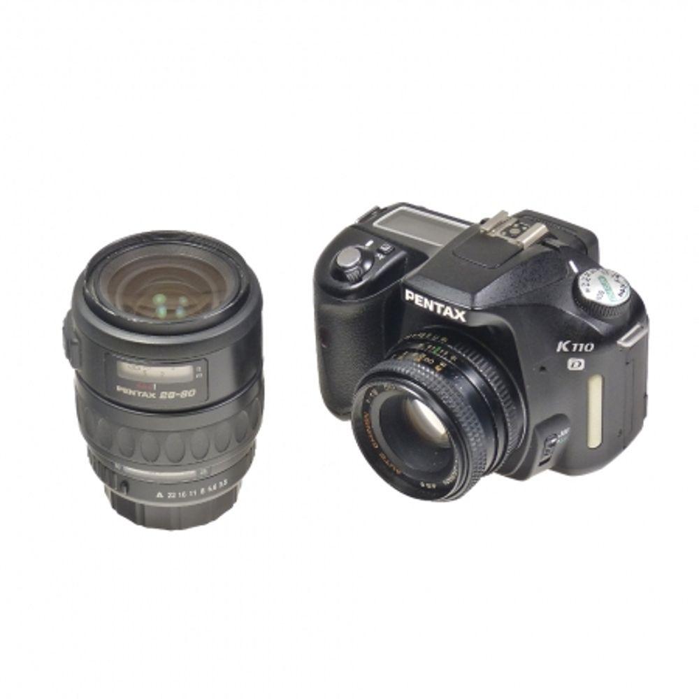 pentax-k110-d-pentax-28-80mm-f-3-5-chinon-50mm-f-1-9-sh5711-41864-807