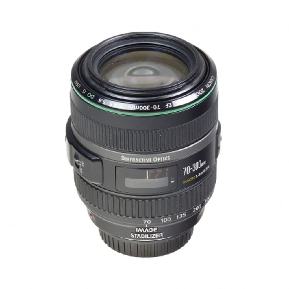 canon-ef-70-300mm-f-4-5-5-6-do-is-usm-sh5712-3-41870-126