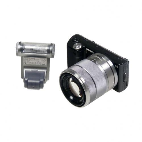 sony-nex-5-sony-18-55mm-blit-hvl-f20s-sh5712-6-41873-518