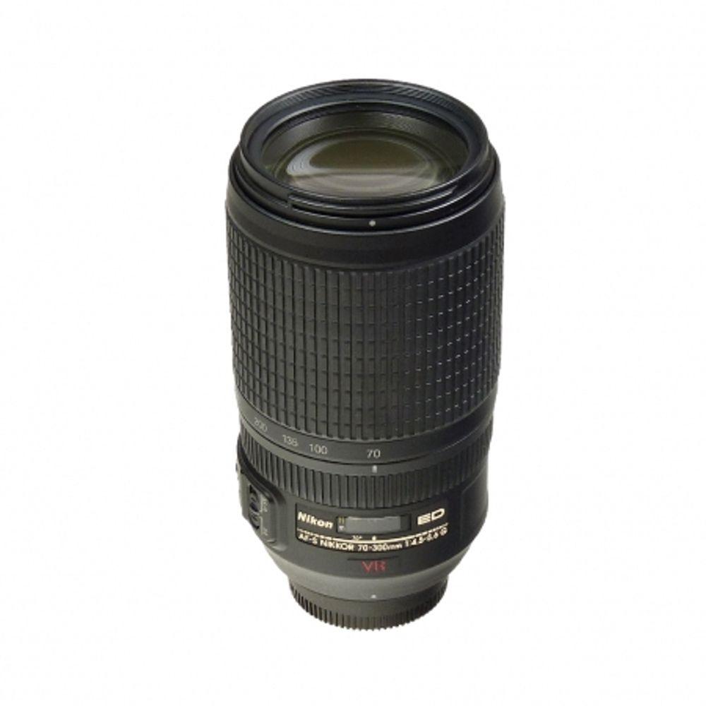 nikon-af-s-70-300mm-f-4-5-5-6-vr-sh5713-41893-263