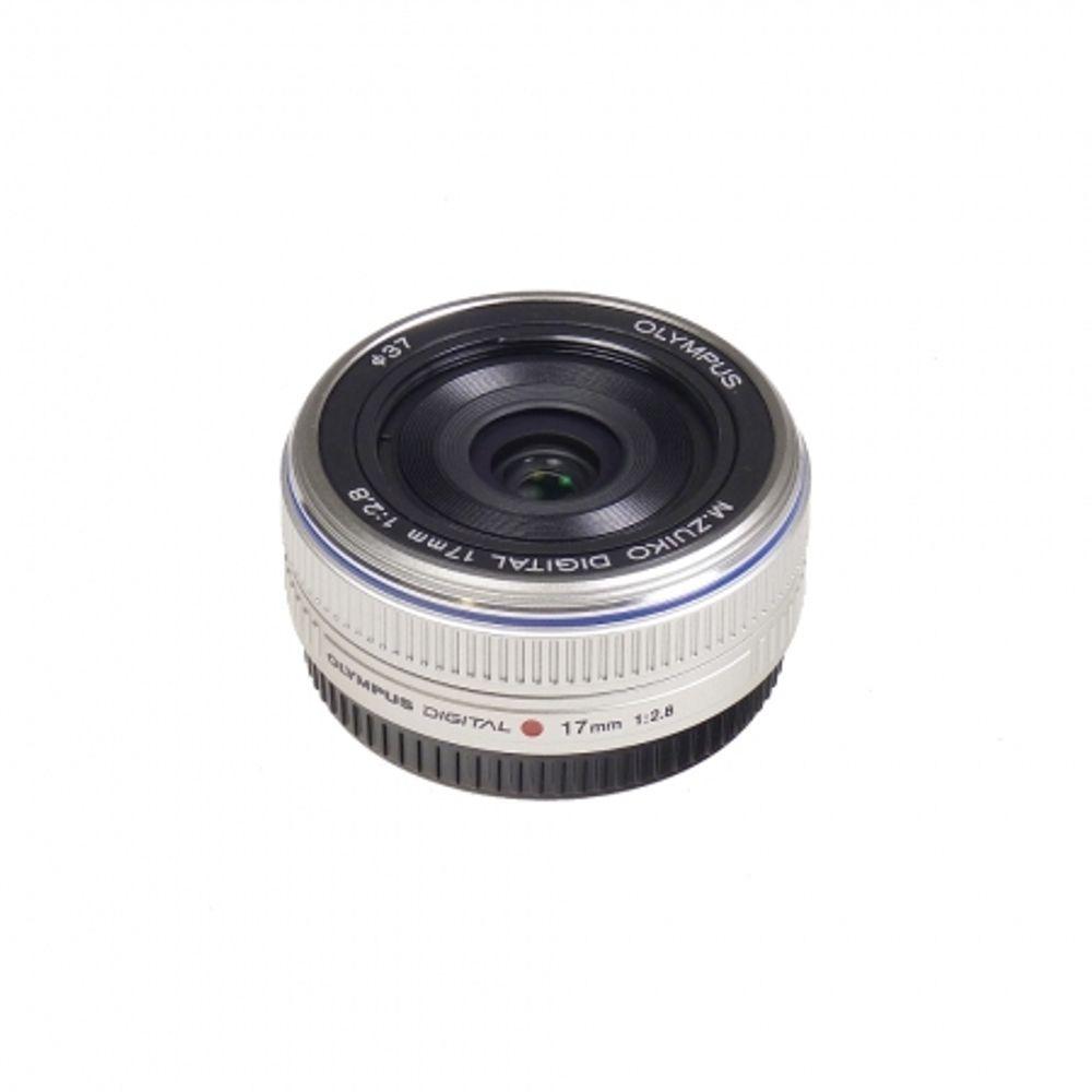 olympus-17mm-f-2-8-micro-4-3-argintiu-sh5714-2-41899-371