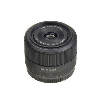 sigma-30mm-f2-8-dn-art-negru-pt-sony-nex-sh5714-3-41900-598