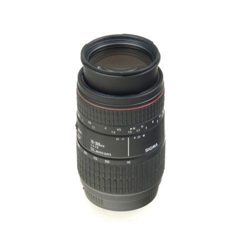sigma-70-300mm-f-4-5-6-dl-macro-sony-alpha-sh5717-41905-35