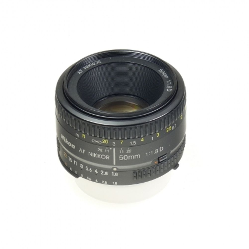 nikon-af-d-50mm-f-1-8-sh5718-1-41907-564