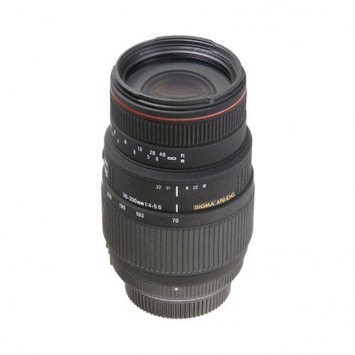 sh-sigma-70-300mm-f-4-5-6-apo-macro-pt-nikon--sn-10323415-41909-686