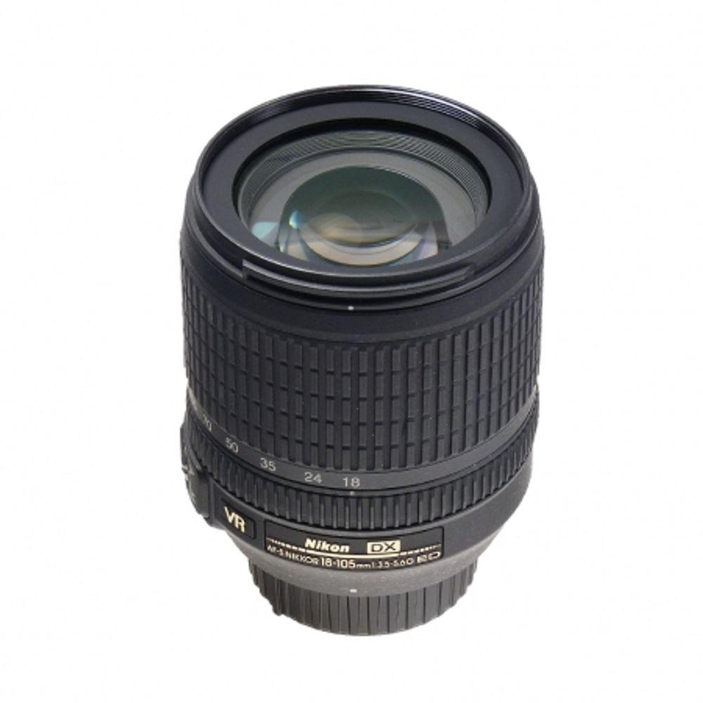 sh-nikon-18-105mm-f-3-5-5-6-vr-sn34799429-41910-488