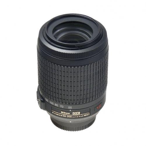 sh-nikon-55-200mm-f-3-5-5-6-vr-sn-3239759-41911-986