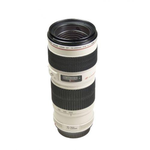 canon-ef-70-200mm-f-4-usm-sh5724-3-41928-724