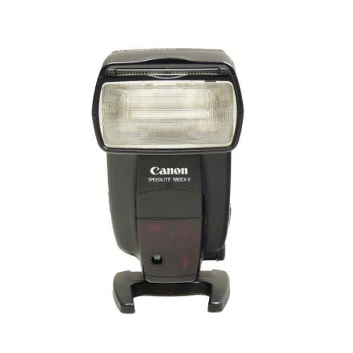 blit-canon-speedlite-580ex-ii-sh5724-4-41929-429