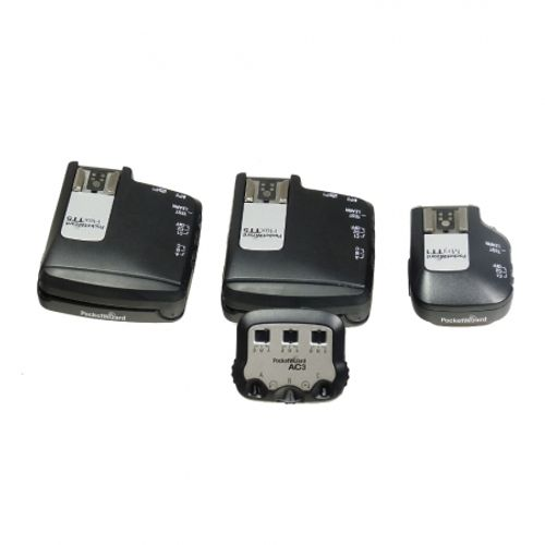 kit-pocketwizard-pt-canon-2-bucati-flex-tt5-mini-tt1-ac3-sh5724-6-41931-677