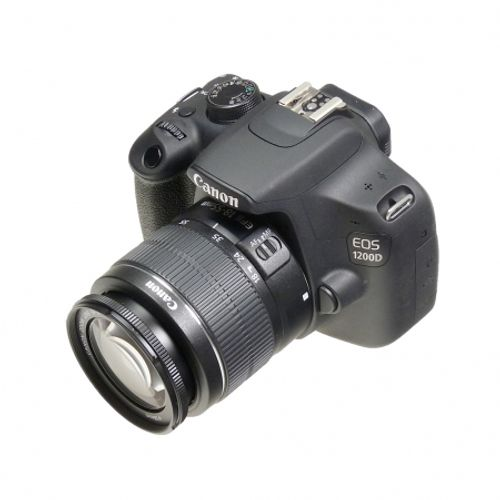 canon-1200d-18-55mm-iii-sh5725-41934-878