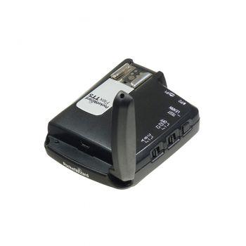 pocketwizard-flextt5-transceiver-radio-pt-canon-e-ttlii-sh5727-41938-444