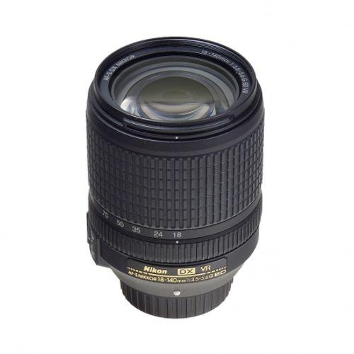 nikon-af-s-18-140mm-f-3-5-5-6-vr-sh5728-41955-414