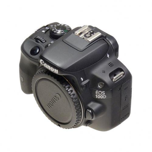 canon-100d-body-sh5729-3-41960-294