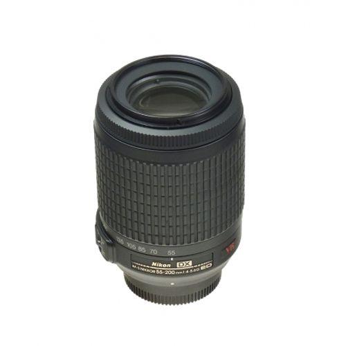 nikon-af-s-55-200mm-f-4-5-6-vr-sh5730-3-41963-99